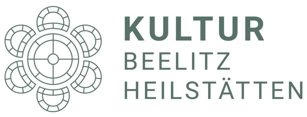 Kulturveranstaltungen Beelitz-Heilstätten